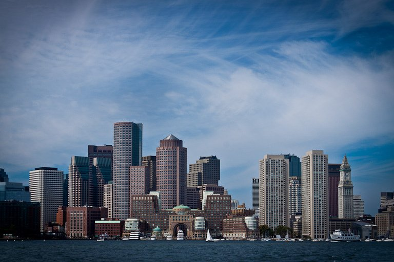 4-boston-us